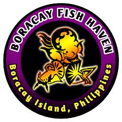 Boracay Fish Haven