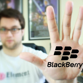 BlackBerry - Topic