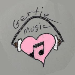 Gertie Music