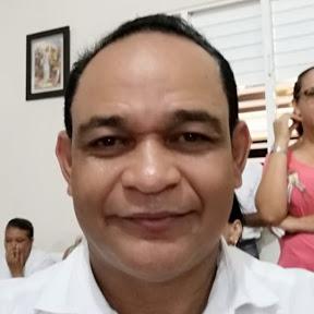 Romulo Muñoz Compres