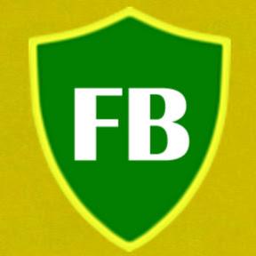 Futebol Brasileiro
