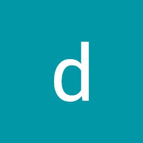 dashrath gavit