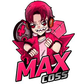 M A X C O S S