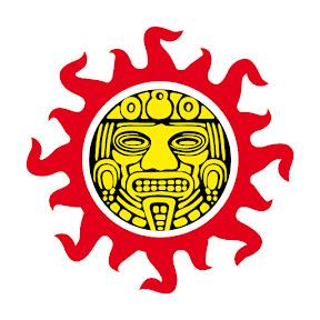El Sol de León