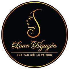 Loan Nguyen Acne Treatment