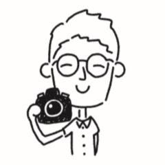 こーたろー Vlog - Cohtaro Vlog -