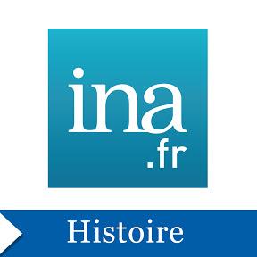 Ina Histoire