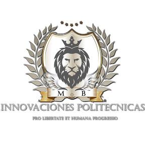 Innovaciones Politecnicas Oficial