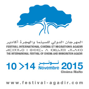 Festival Agadir - Cinéma & Migrations