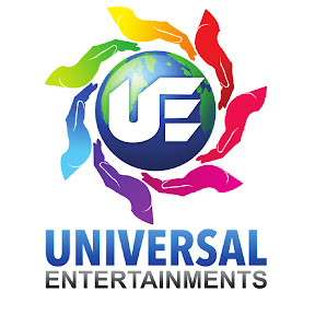 Universal Entertainments