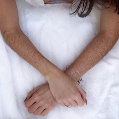 Very Pretty Girls With Hairy Arms (ASMR)