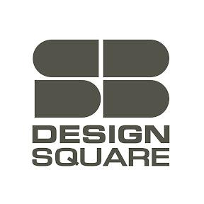 SB Design Square