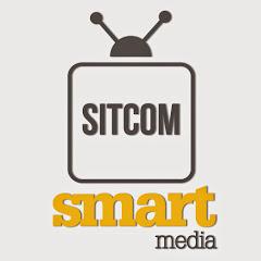 Smart Media - Sitcom