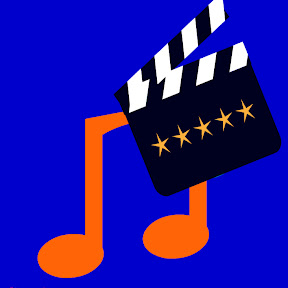 SE MusicVideos