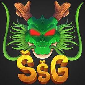 SsG Tear