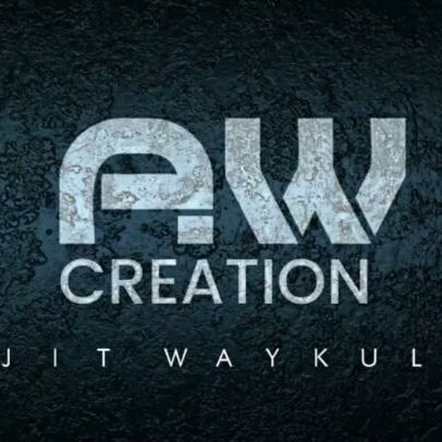 #newintro 🌟 #awcreation #Ajit_waykule_photography #intro