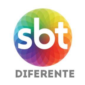 SBT Diferente