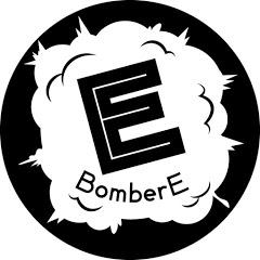 BomberE