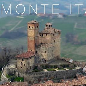 Piedmont - Topic