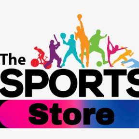 Cric Store