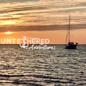 Untethered Adventures