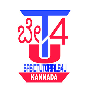 BasicTutorials4u