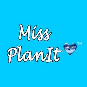 Miss PlanIt