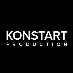 KonstArtProduction