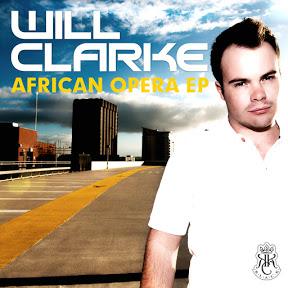 Will Clarke - Topic