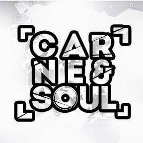 Carne&Soul