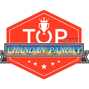 TOP MUSIC OFFICIAL
