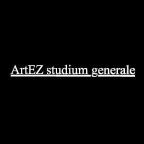 ArtEZ studium generale