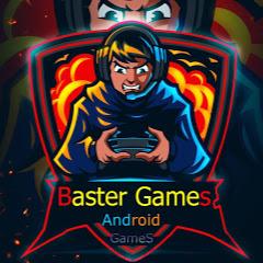 Baster reviews مراجعات باستر_