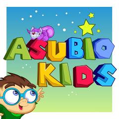 Asubio Kids