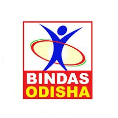 Bindas Odisha