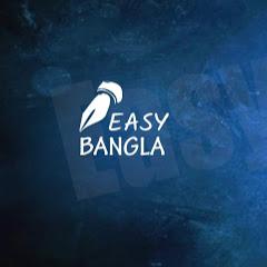Easy Bangla