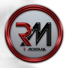 R montana