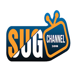 SUG channel