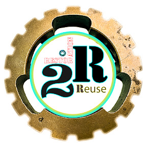 restoration and reuse
