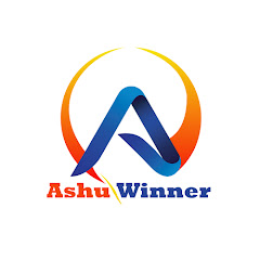 ashu winner tube