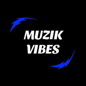 Muzik Vibes