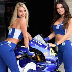 MotoGP FZ