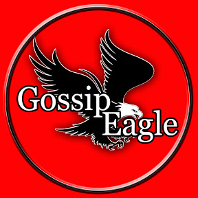 Gossip Eagle