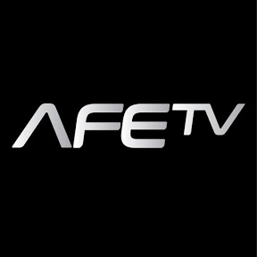 AFE Media Entertainment