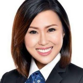Dawn Tan Powerful Negotiators