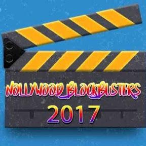 NollywoodBlockburster2019