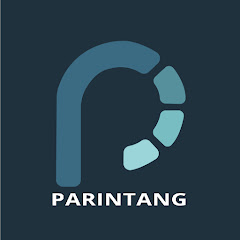 Parintang Management