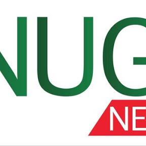 sunugalnews news
