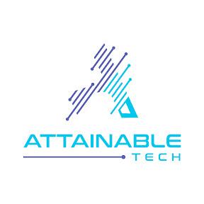 Attainable Tech