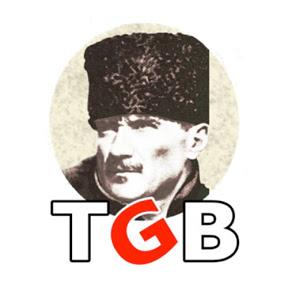 Türkiye Gençlik Birliği